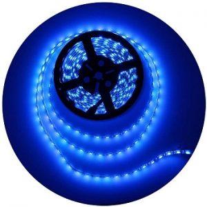 ALITOVE Blue LED Lights