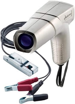 Actron CP7527 Inductive Timing Light