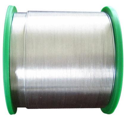 Aluminum Brazing Filler Metals