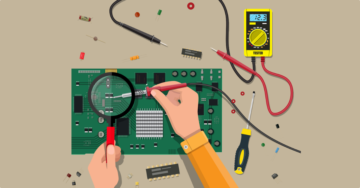 Best Tools, Equipment, and Accessories for Soldering