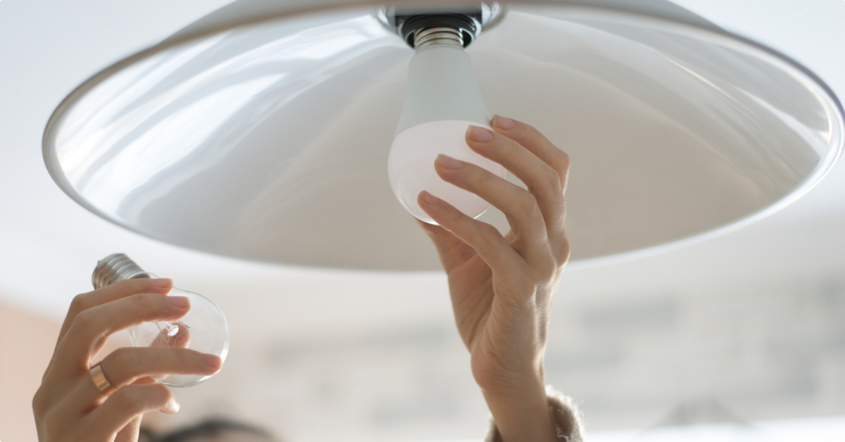 Common Problems with LED Lighting