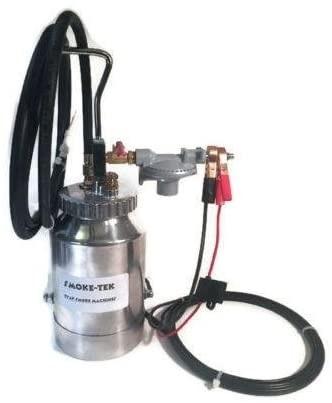 Evap Vacuum EVAP Smoke Machine