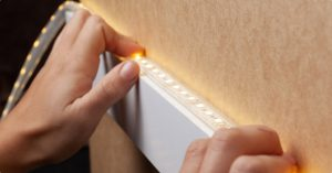 How can you Fix Radio Interference from LED Lights