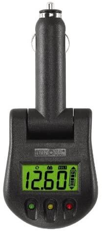 INNOVA 3721 Battery Monitor