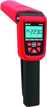 INNOVA 5568 Pro Digital Timing Light