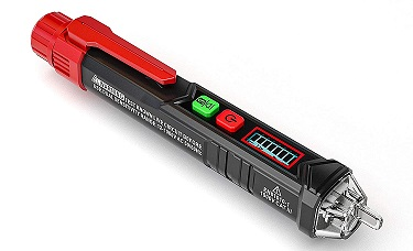 KAIWEETS HT100 Voltage Tester