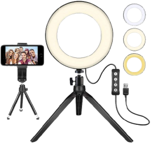 Mactrem_6__Ring_Light-removebg-preview