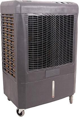 OEMTOOLS 23976 3-Speed Evaporative Cooler