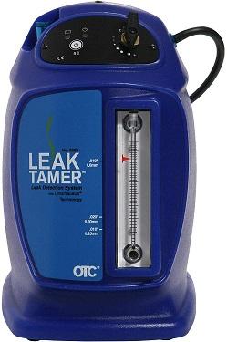 OTC 6522 LeakTamer EVAP Smoke Machine