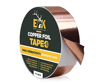 Solder Tape