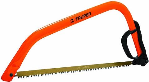 Truper 30255 Bow Saw