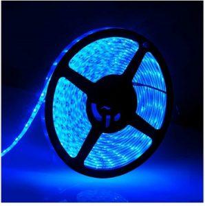 Tasodin Blue LED Lights