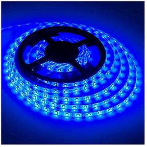 XINKAITE Blue LED Lights
