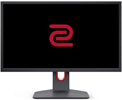 BenQ Zowie XL2540K 240 Hz Monitor