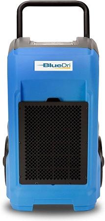 BlueDri Commercial Dehumidifier