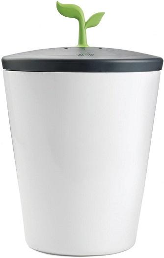 Chefn EcoCrock Counter Compost Bin