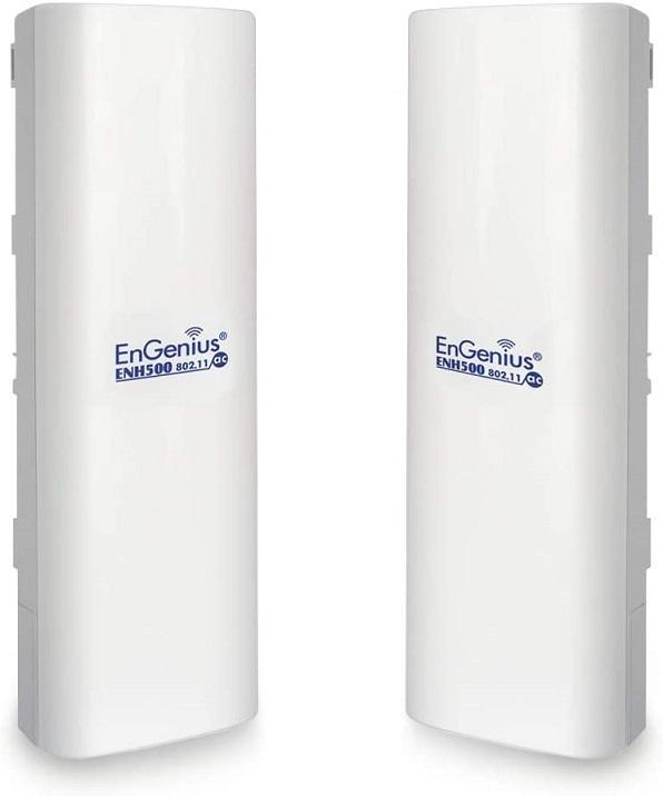 EnGenius ENH500v3 Wireless Bridge
