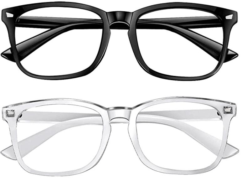 Feirdio Gaming Glasses