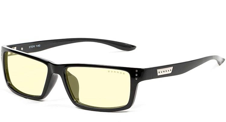 Gunnar Gaming Glasses