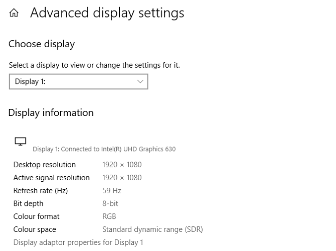 Keep Your Windows 10 Drivers Updated for Improved Gaming Performance