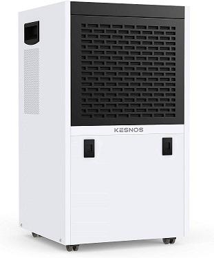 Kesnos Commercial Dehumidifier