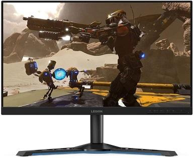 Lenovo Legion Y25-25 240 Hz Monitor