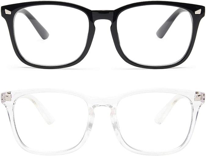 Livho Gaming Glasses
