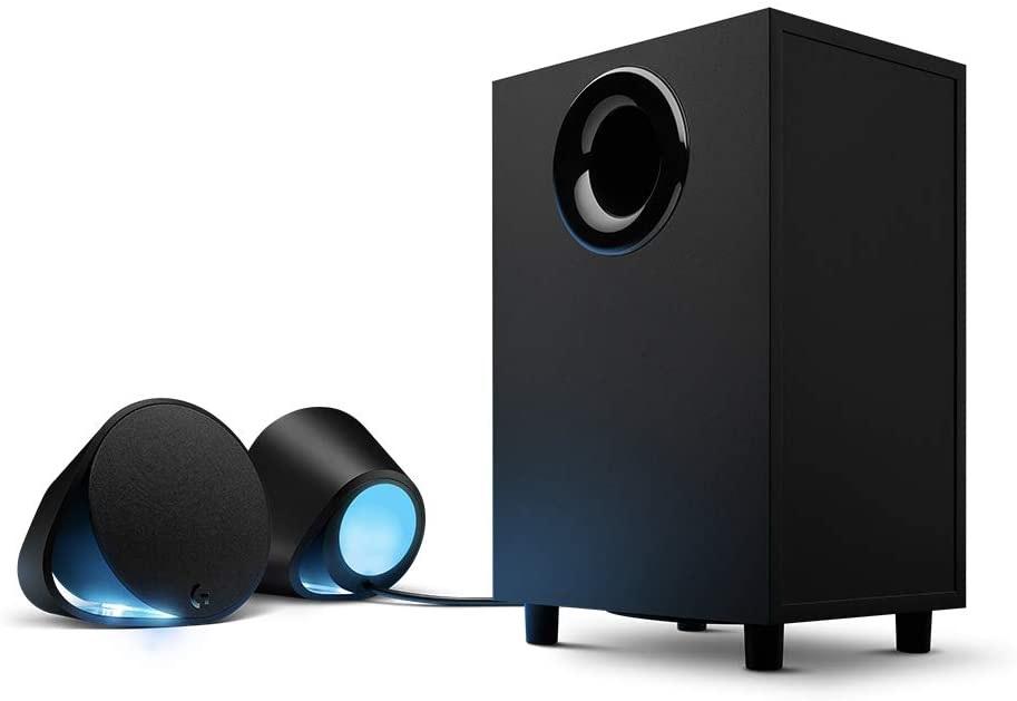 Logitech G560 Gaming Speakers