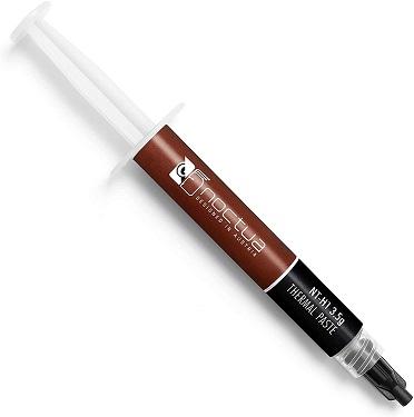 Noctua NT-H1 Thermal Paste