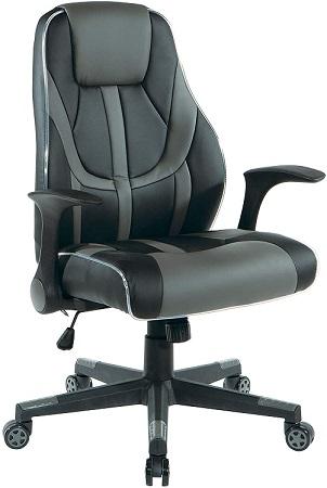 OSP RGB Gaming Chair