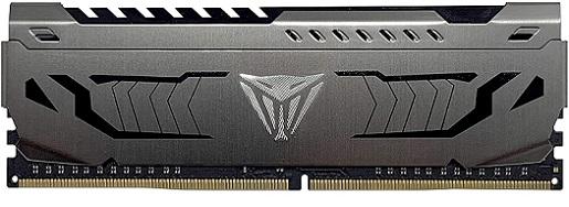 Patriot Viper Steel 16GB DDR4 RAM