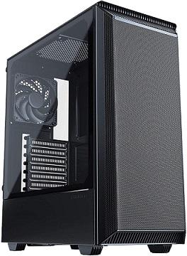 Phanteks Eclipse P300A Airflow PC Case