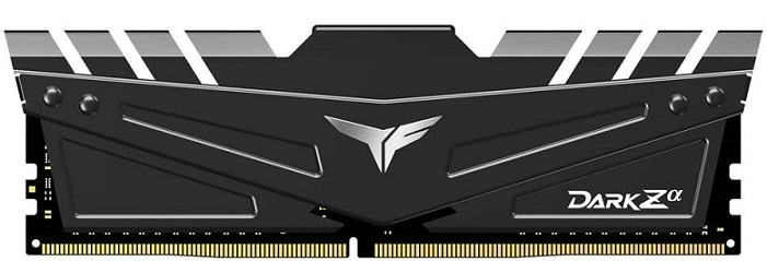 TEAMGROUP T-Force 32GB DDR4 RAM