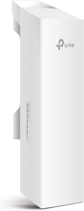 TP-Link N300 Wireless Bridge