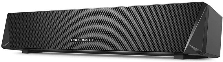 TaoTronics Gaming Speakers