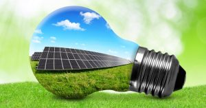 The 7 Best Outdoor Solar Lights Reviews & Buying Guide