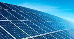 How Do Solar Panels Work