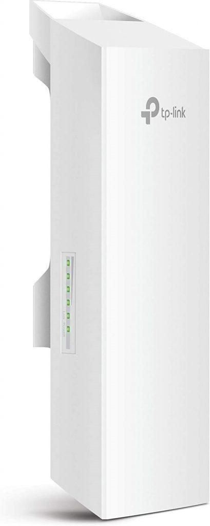 TP-Link N300 Outdoor WiFi Extender
