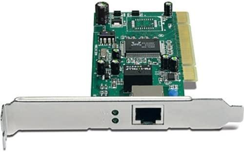 TRENDnet Ethernet Card