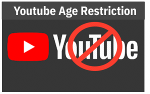 Easy Ways to Bypass Youtube Age Restriction