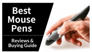 best mouse pens