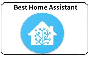 best home assistant
