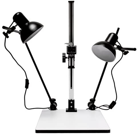 Albinar High Load stand
