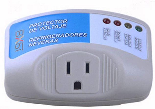 BSEED Surge Protector