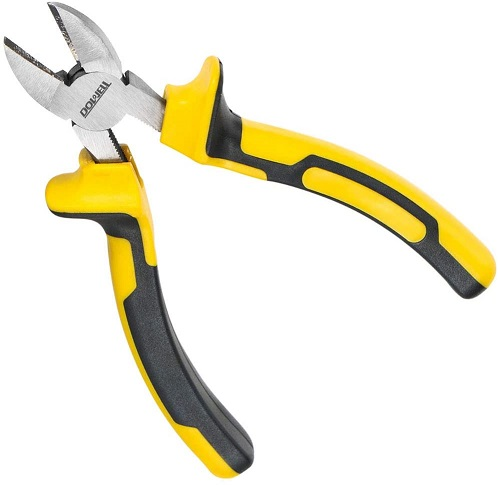 DOWELL Cutting Pliers