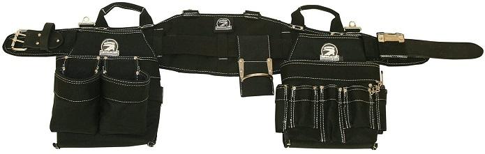 Gatorback B240