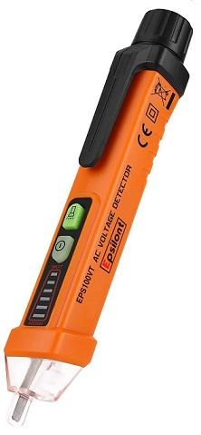 LIMITED Voltage Tester