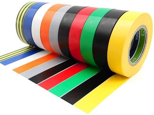 Maveek Electrical Tapes