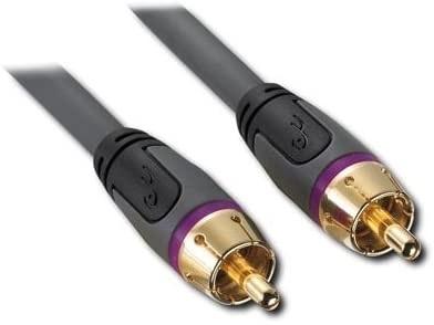 Rocketfish Subwoofer Cable